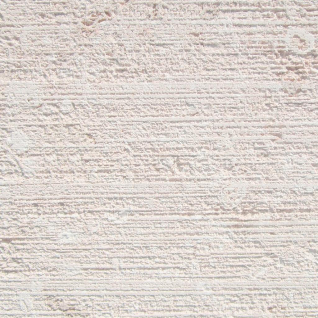 bianco avorio corteccia