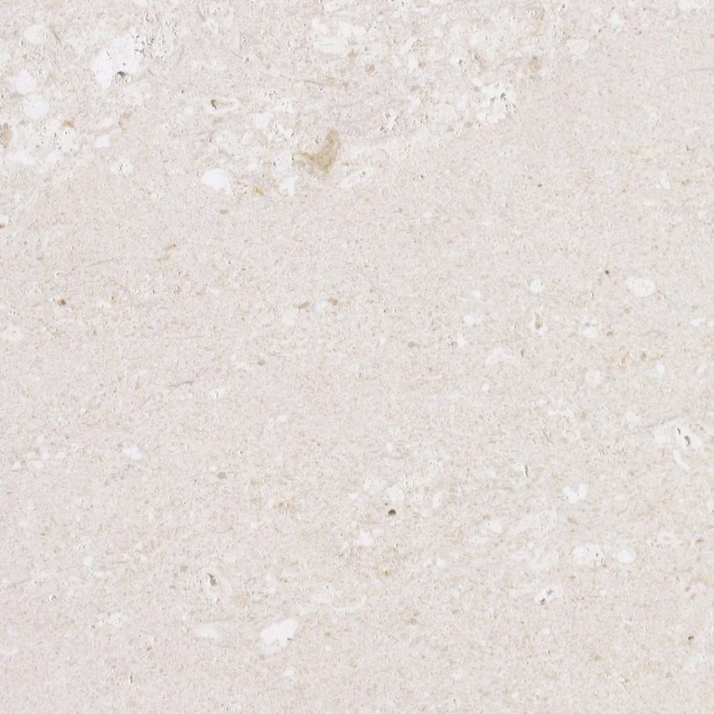 bianco avorio levigato