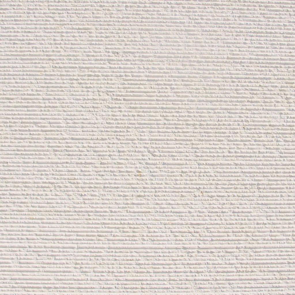 bianco avorio rigato