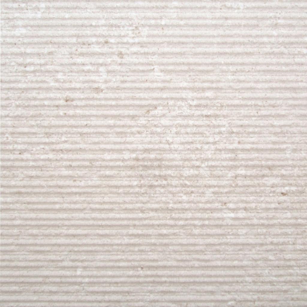 bianco avorio rullato