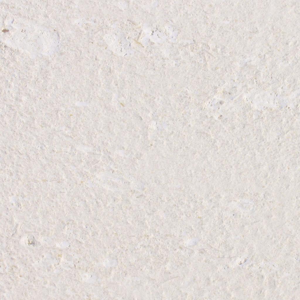 bianco avorio spazzolato
