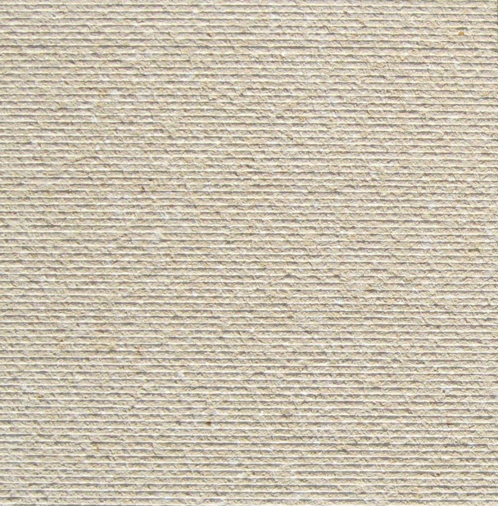 Grassi Pietre pietranova gialla rigata