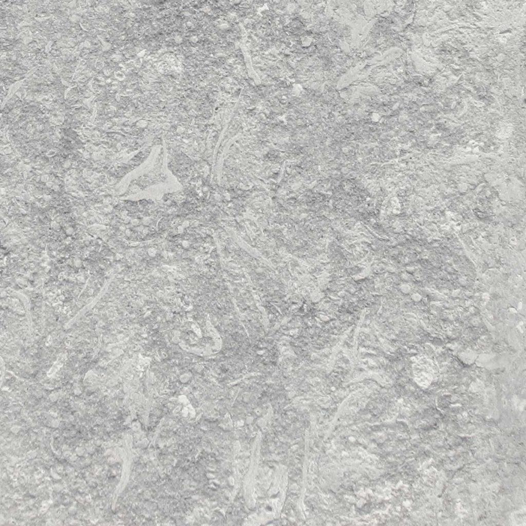 Grassi Pieatre grigio alpi sabbiato