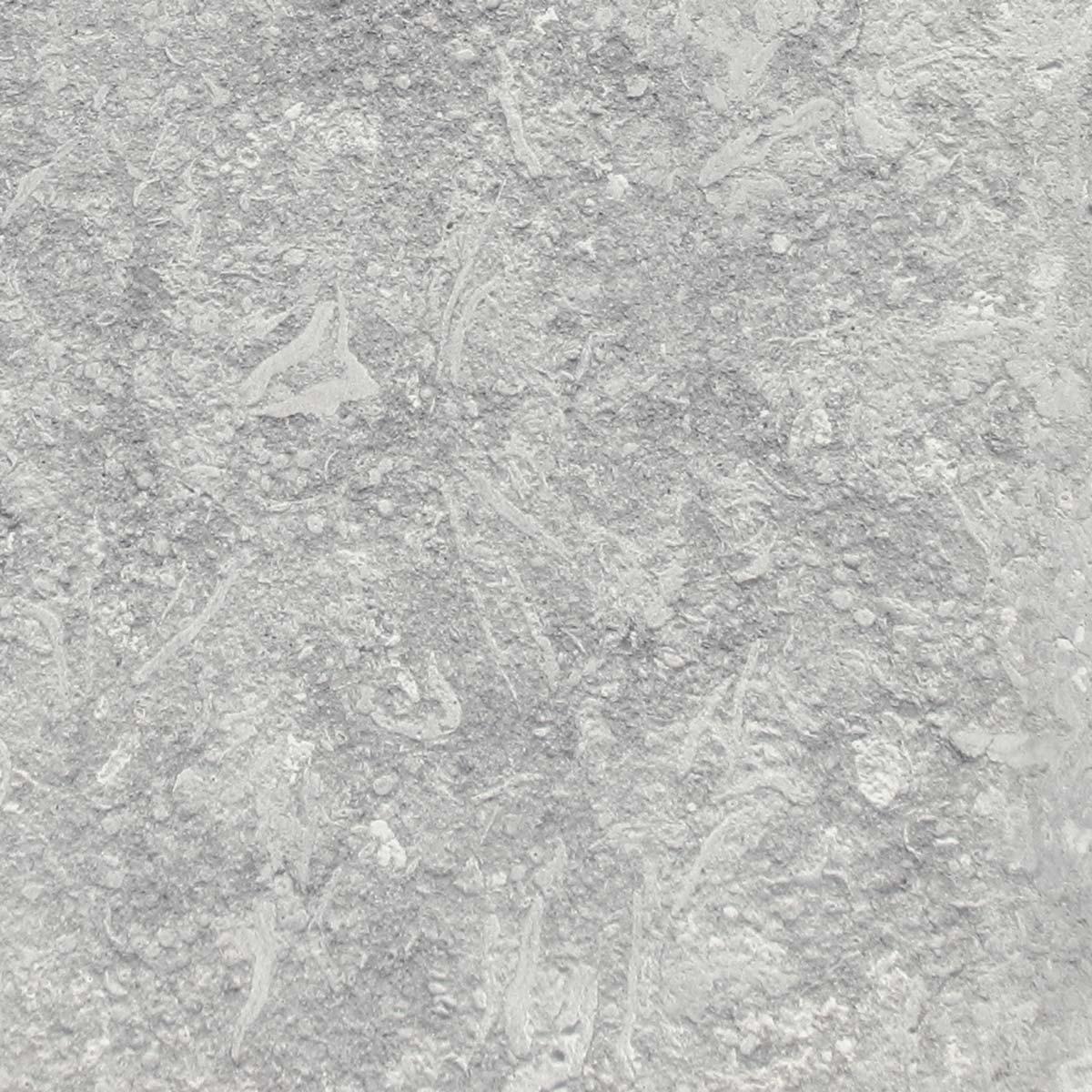 Grigio alpi sabbiato