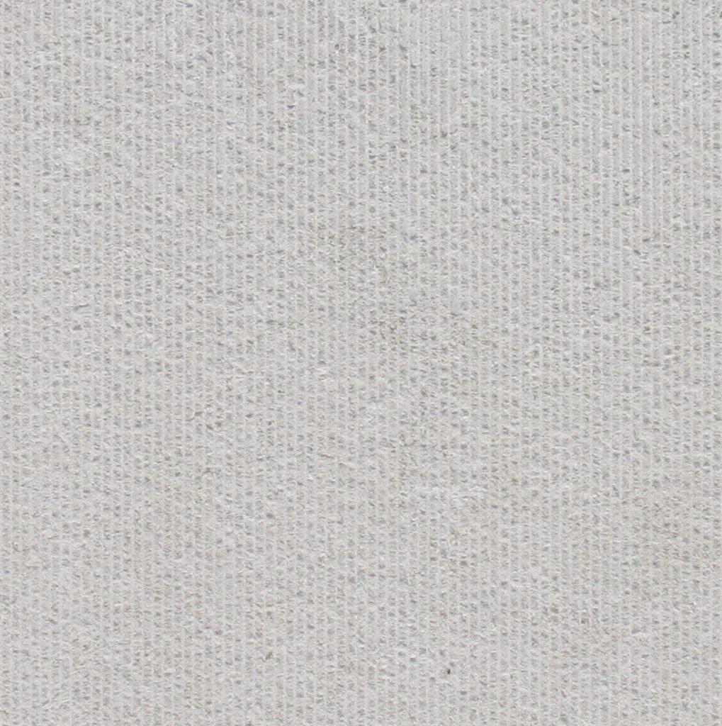 Grassi Pietre pietranova bianca levigata