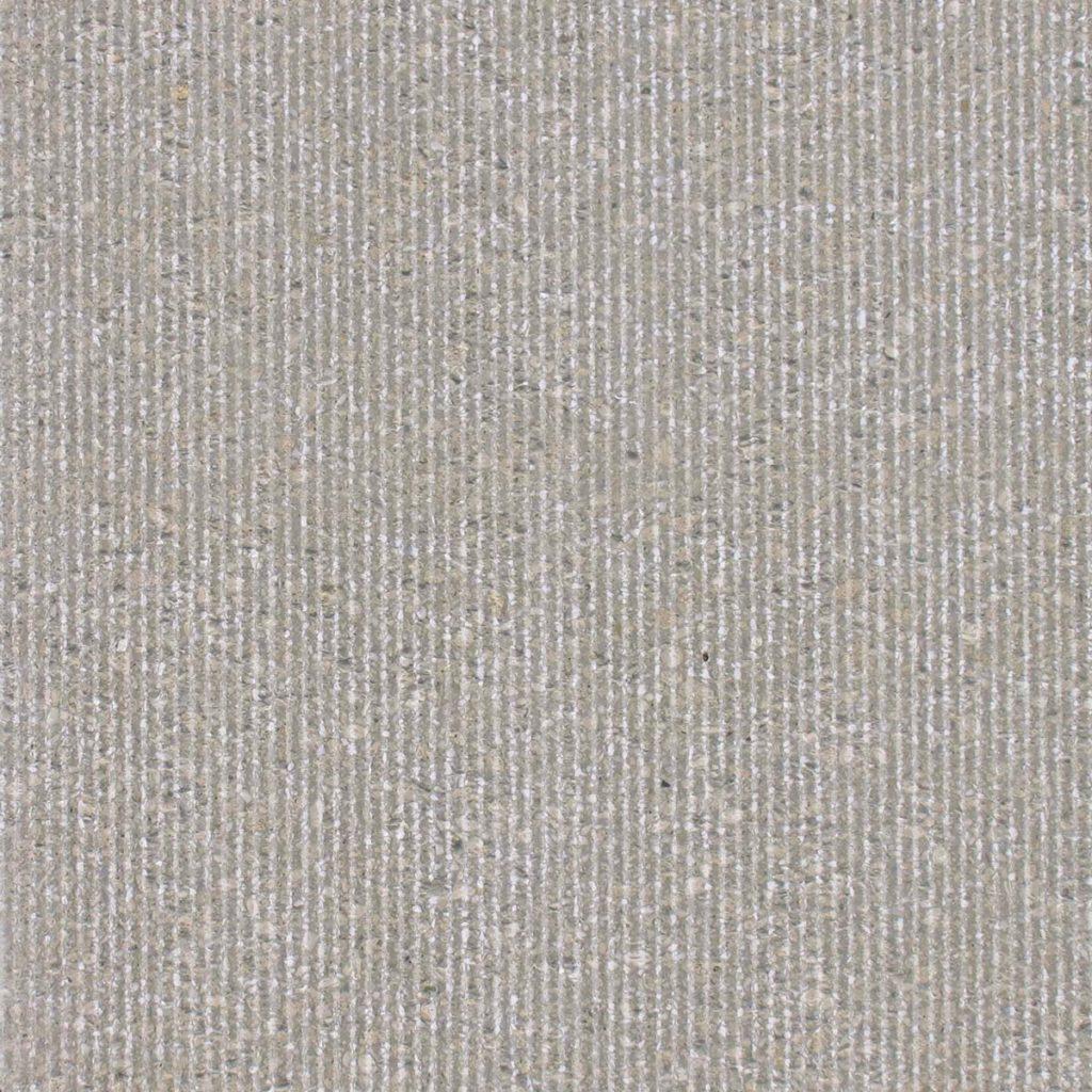 Grassi Pietre pietranova grigia graffiata
