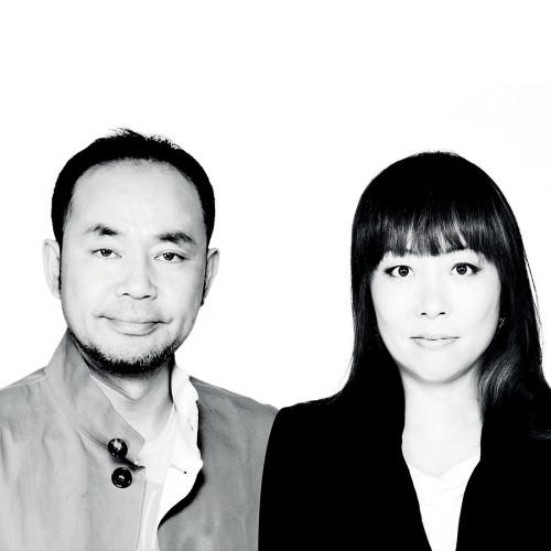 Setsu e Shinobu Ito