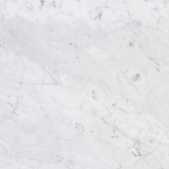 Carrara 025