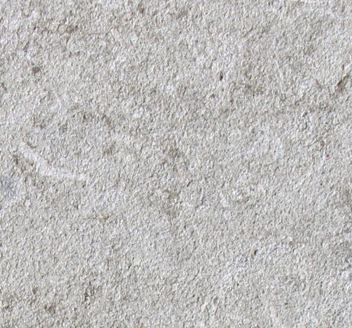 Grigio Alpi – Sandblasted
