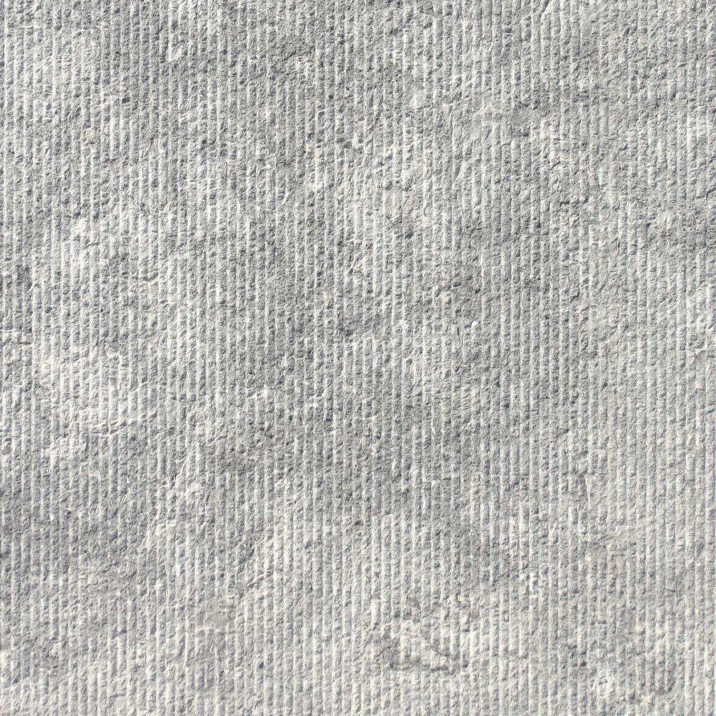 Grassi Pietre grigio alpi striated striato