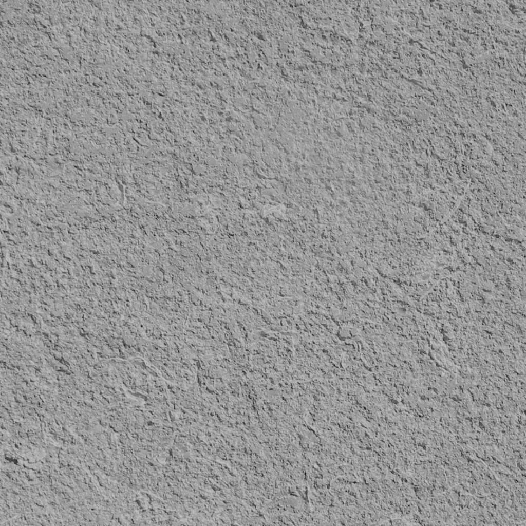 grigio argento bocciardato