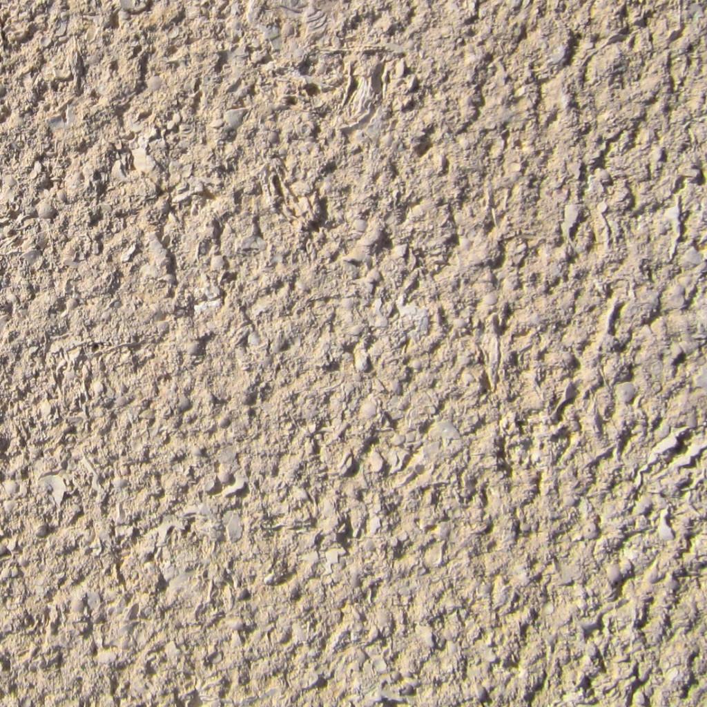 pietra del mare rock finish