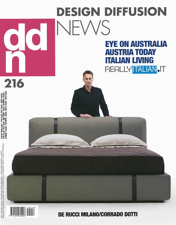 Design Diffusion News – Novembre 2015