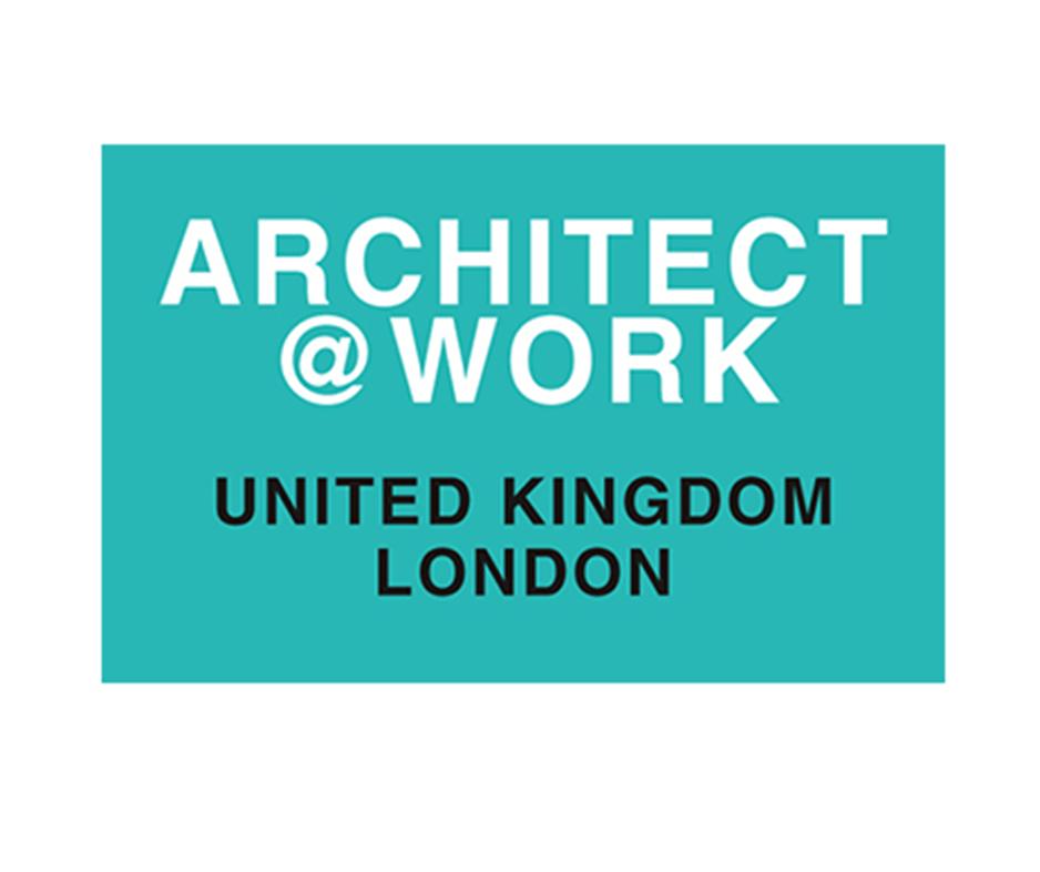 Grassi Pietre vola a Londra all'Architect@Work