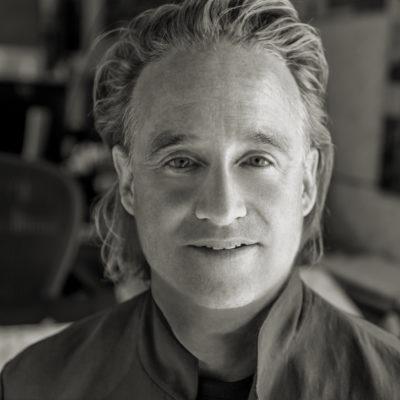 Wendell Burnette