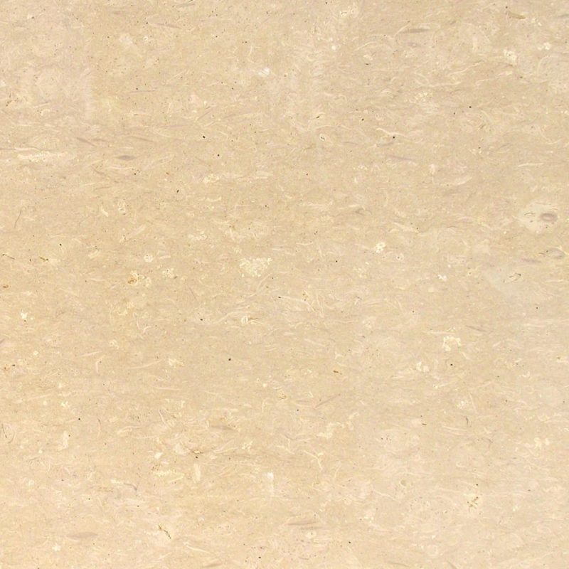 Materiali-grassi-pietre-pietra-di-vicenza-GIALLO DORATO