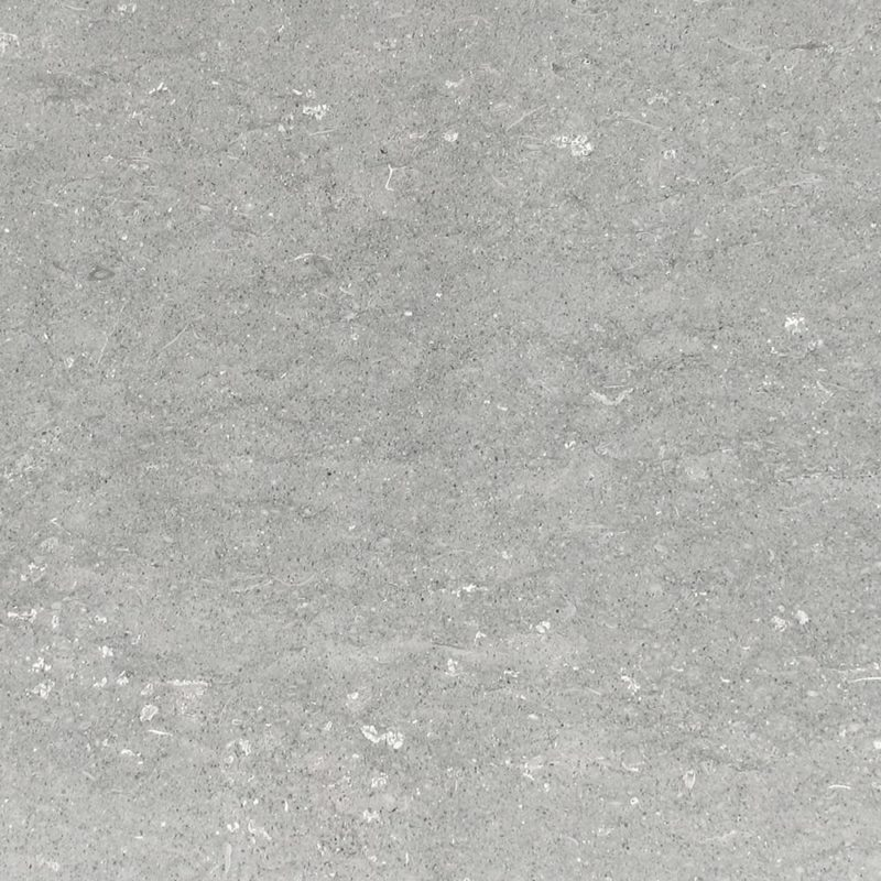 Materiali-grassi-pietre-pietra-di-vicenza-GRIGIO ARGENTO
