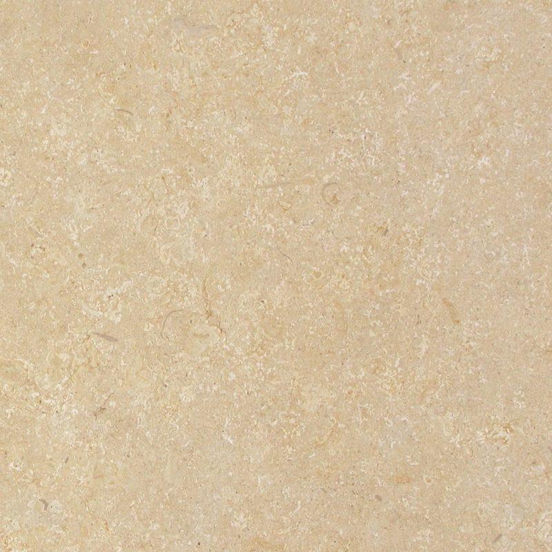 Materiali-grassi-pietre-pietra-di-vicenza-PIETRA DEL MARE