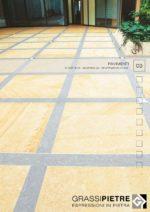 3-floorings