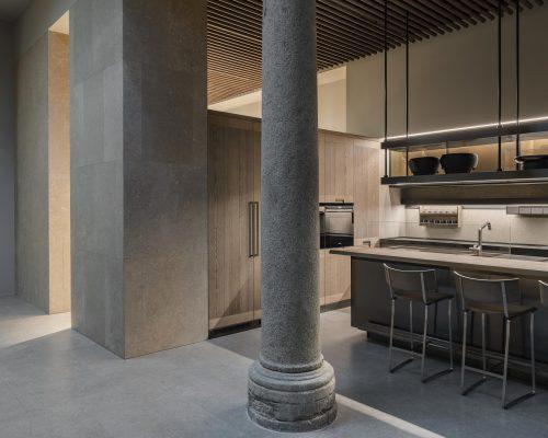 Arclinea-Grassi-Pietre-Exterior-Design20180415_0173