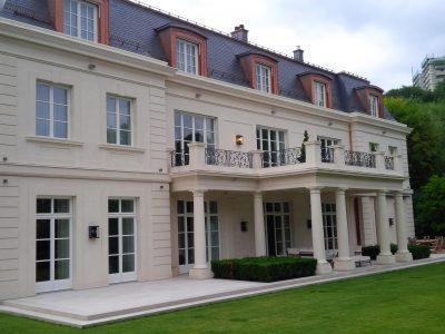 Villa-Monaco-Grassi-Pietre-Exterior-Design20160722_0082