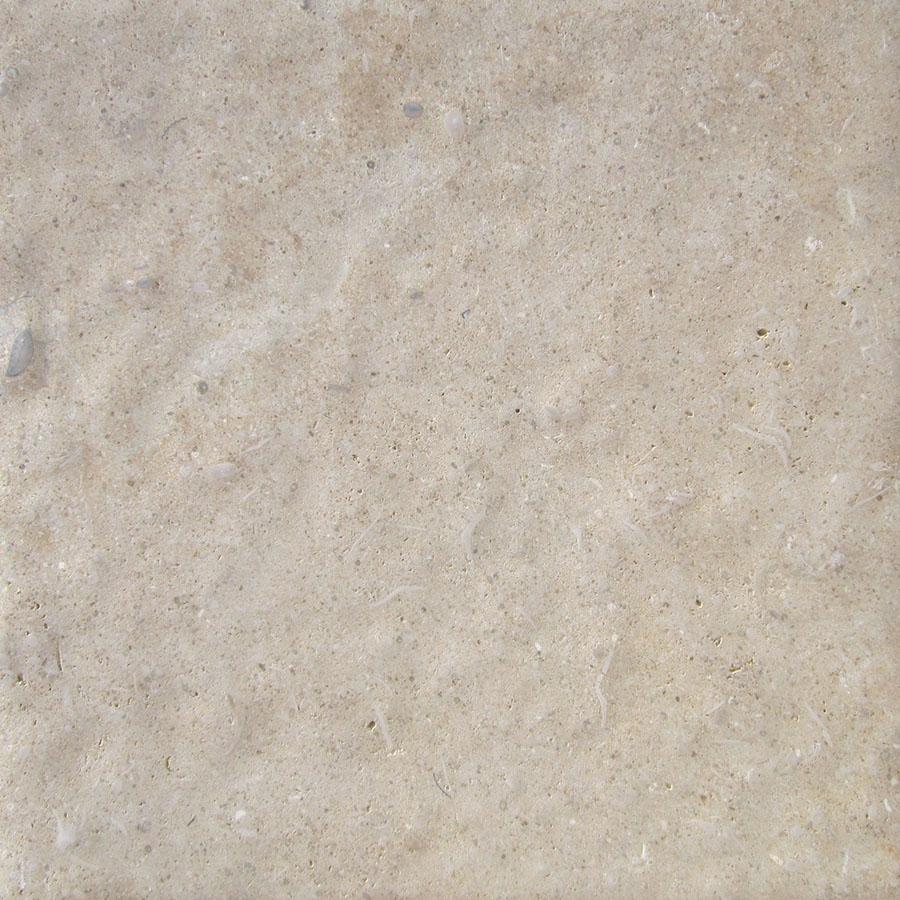 Pietra di Vicenza giallo dorato tipo rosso time worn