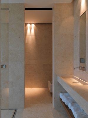 Grassi-Pietre-Vicenza-Hotel-Italia-Colzani-Interior-CRS MIGE _3296