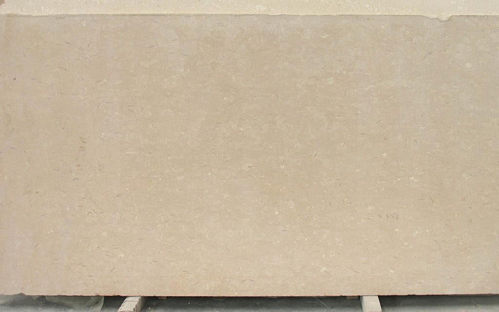 Lastra Pietra di Vicenza gialla levigata