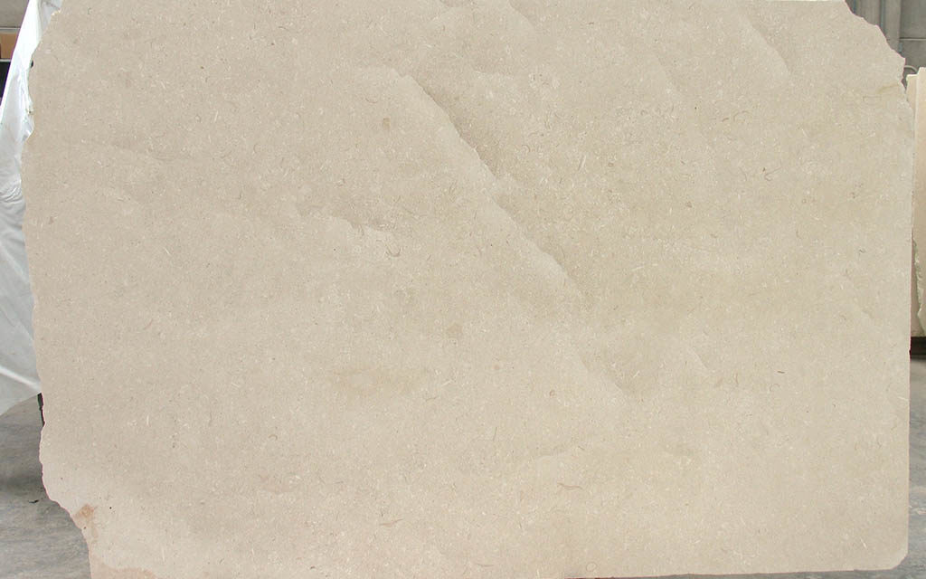 Lastra di pietra grigia levigata Perla dei Berici
