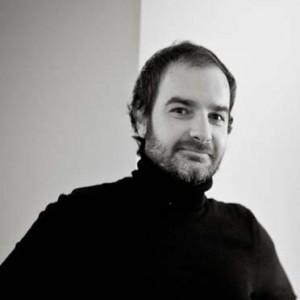 Moreno Zurlo AcMe Studio