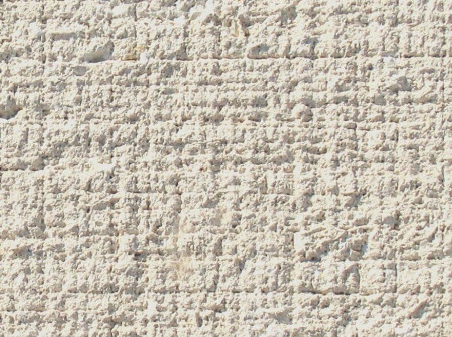 Bianco avorio juta