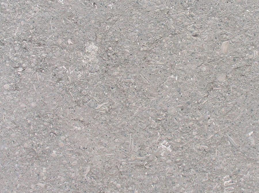 Grigio argento spazzolato