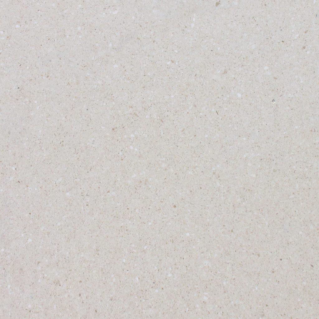 agglomerato cementizio pietranova bianco