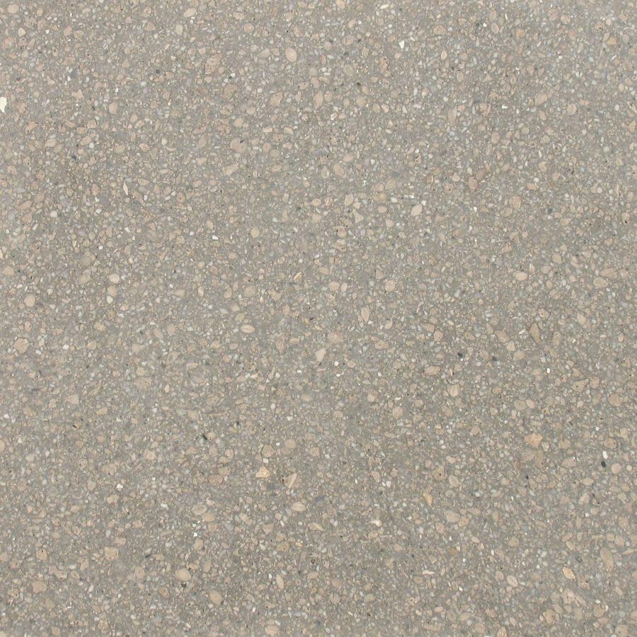 agglomerato cementizio pietranova grigio
