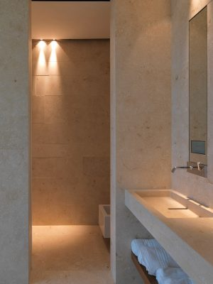 Grassi-Pietre-Vicenza-Bathroom-designBath-Hotel-Milan-(4)_0641