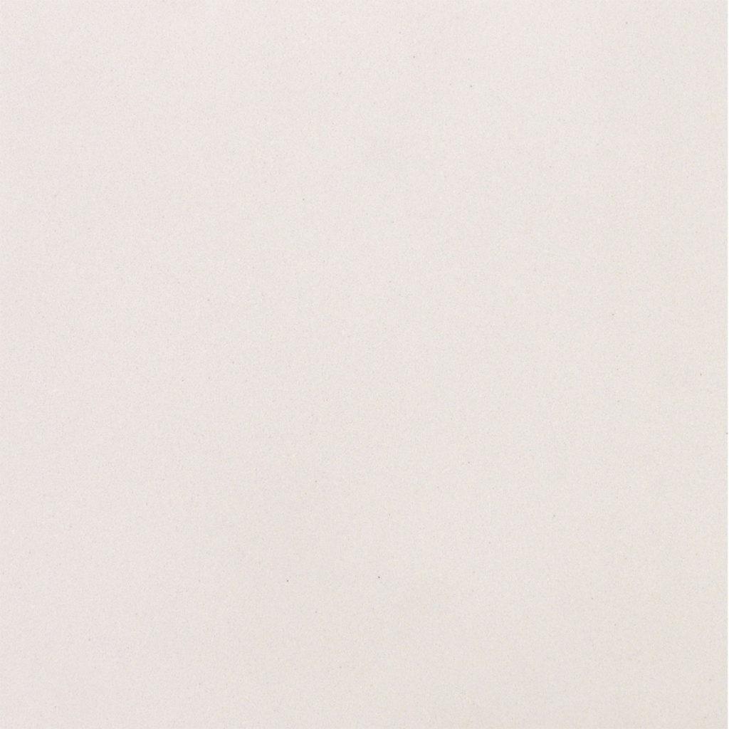 Grassi Pietre agglomerati artic white polish