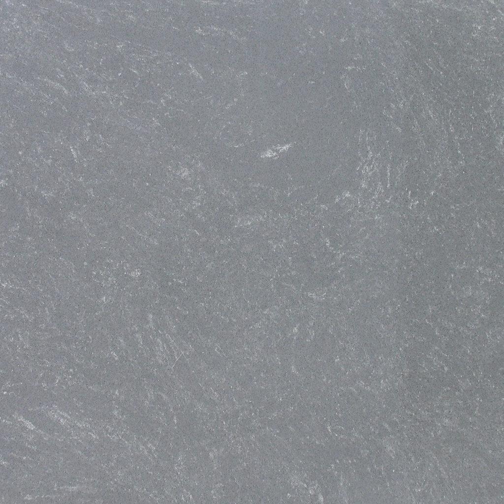 Grassi Pietre agglomerati baltic grey polish