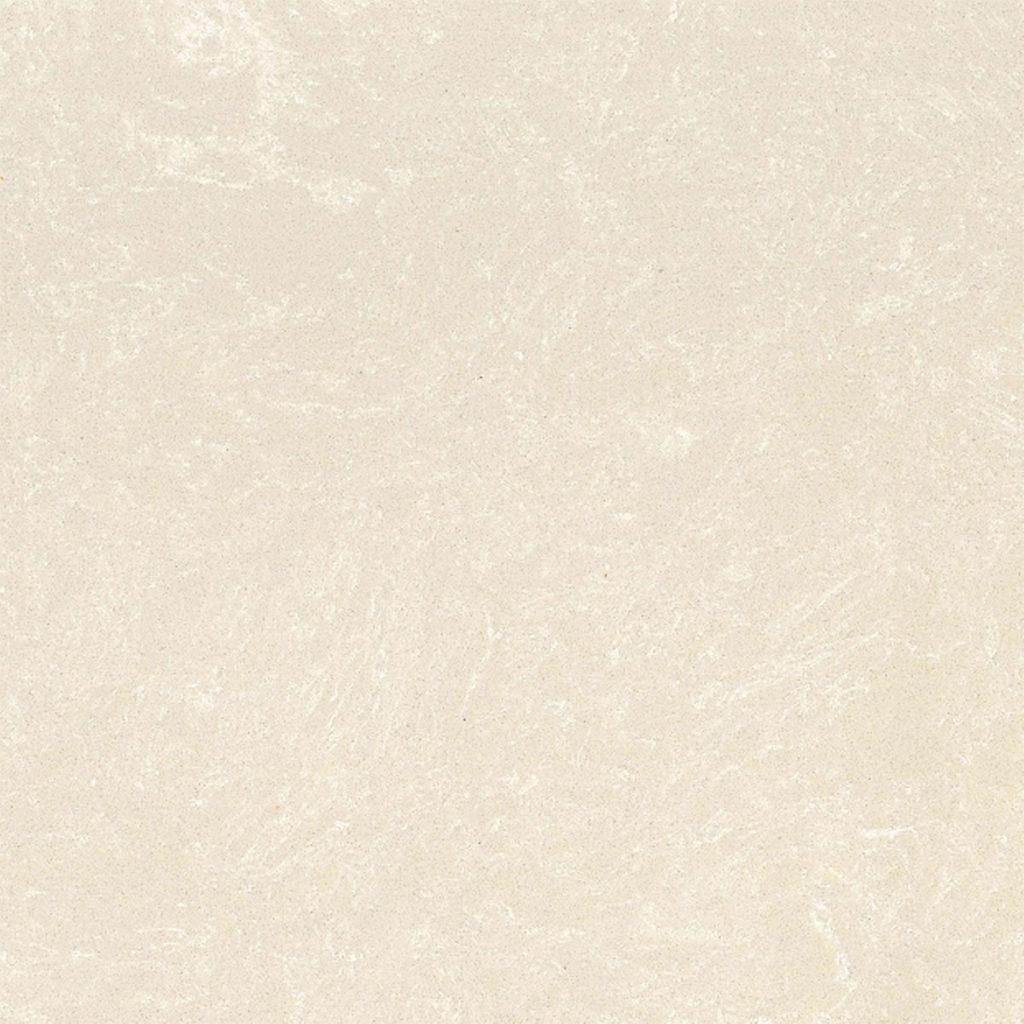 Grassi Pietre agglomerati beige luna