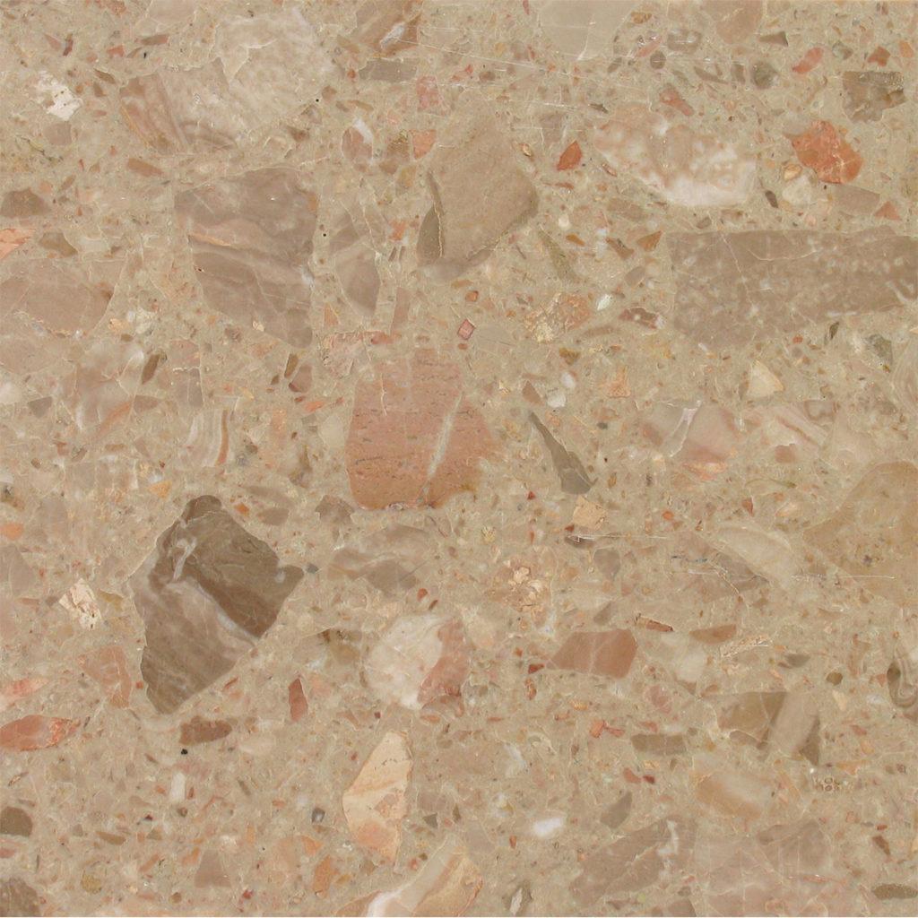 Grassi Pietre agglomerati breccia onicata polish