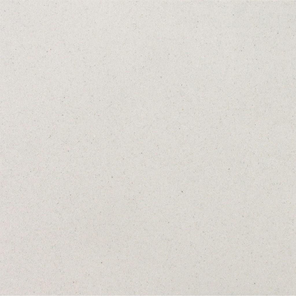 Grassi Pietre agglomerati crystal white polish