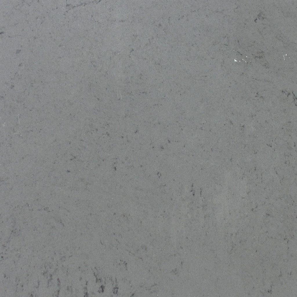 Grassi Pietre agglomerati grigio londra polish