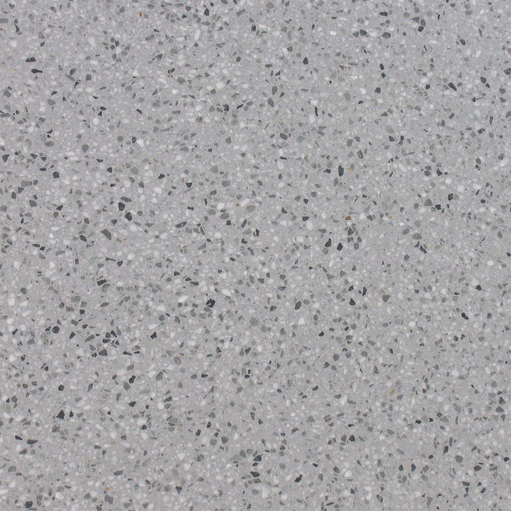 Grassi Pietre agglomerati grigio medio