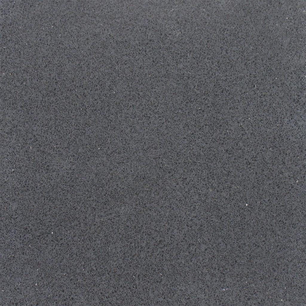 Grassi Pietre agglomerati grigio nero