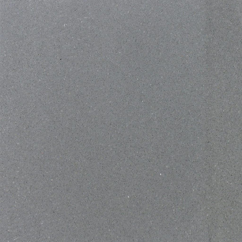 Grassi Pietre agglomerati grigio torun polish
