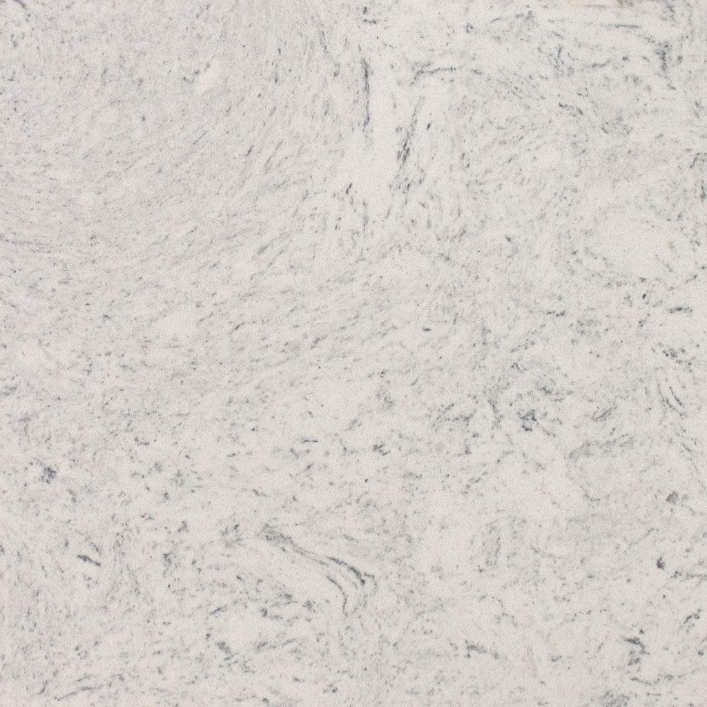 Grassi Pietre agglomerati misty white