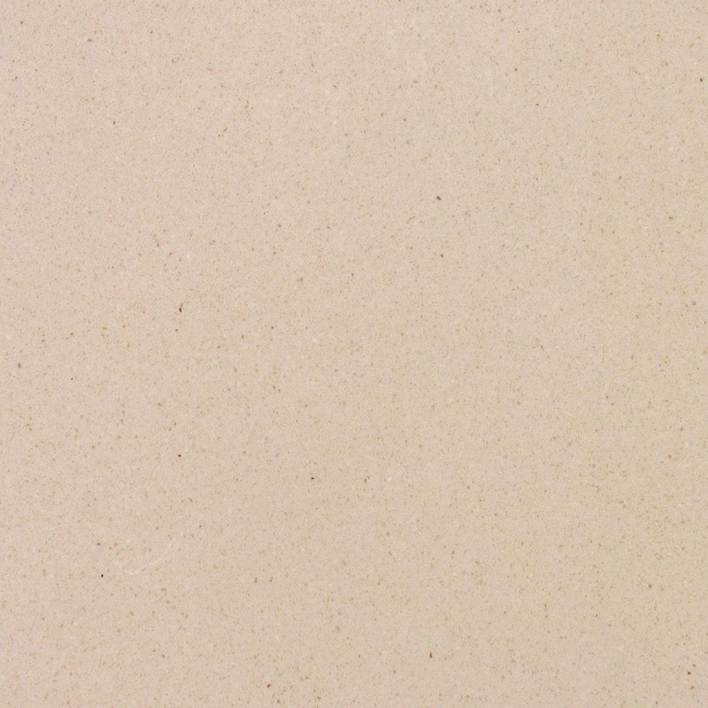 Grassi Pietre agglomerati nem marfil polish