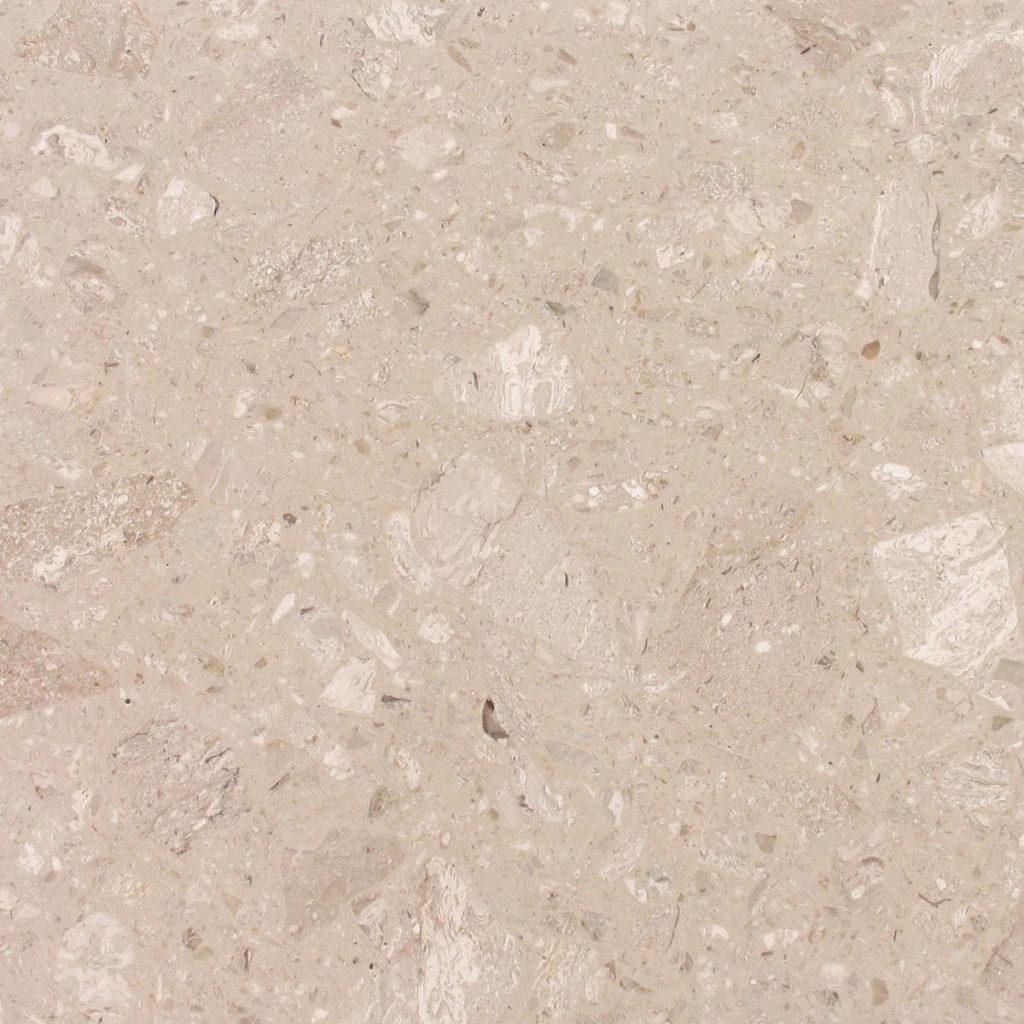 Grassi Pietre agglomerati perlato royal polish