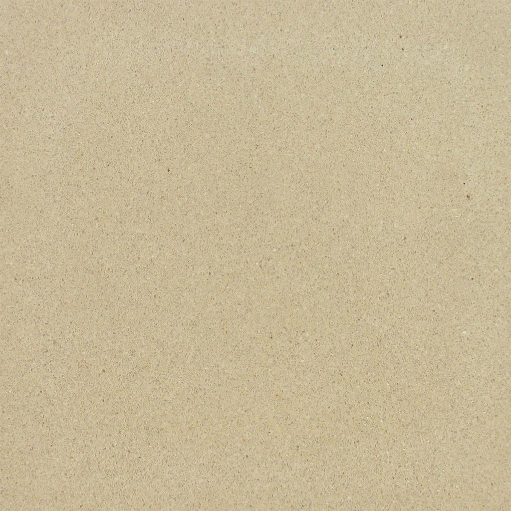 Grassi Pietre agglomerati sabbia
