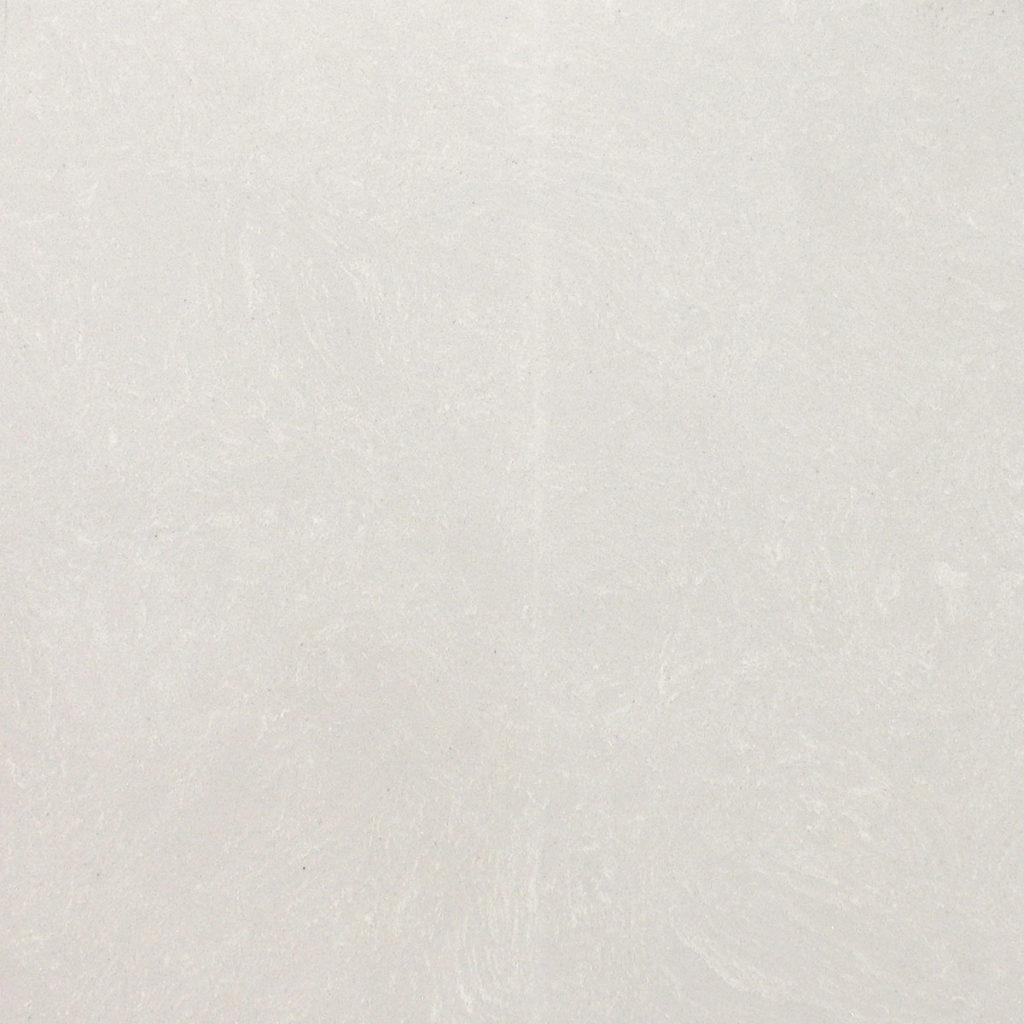 Grassi Pietre agglomerati white pearl polish