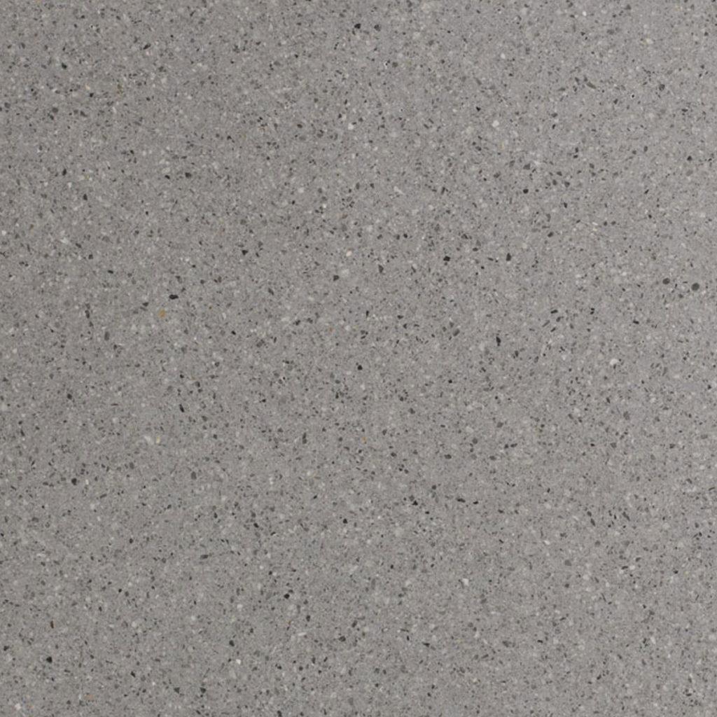 Grassi Pietre agglomerati zinco